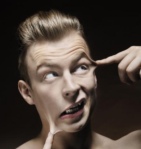 Kako ukloniti super ljepilo sa prstima - korisne savjete