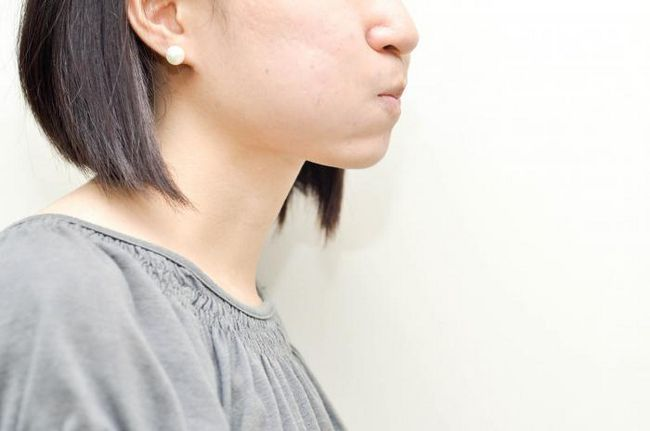 Kako smanjiti vizualni i obraze vježbe?