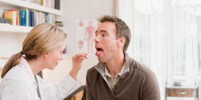 Как вернуть обоняние при насморке: действенные методы