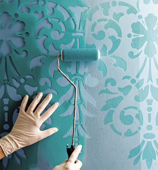 Kako odabrati boja za zidove u stanu? Vrste i svojstva boja za zidove
