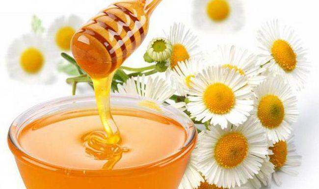 Как выбрать мед при покупке на рынке или в магазине?