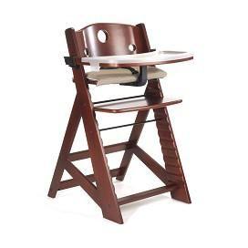 стул детский регулируемый по высоте цена