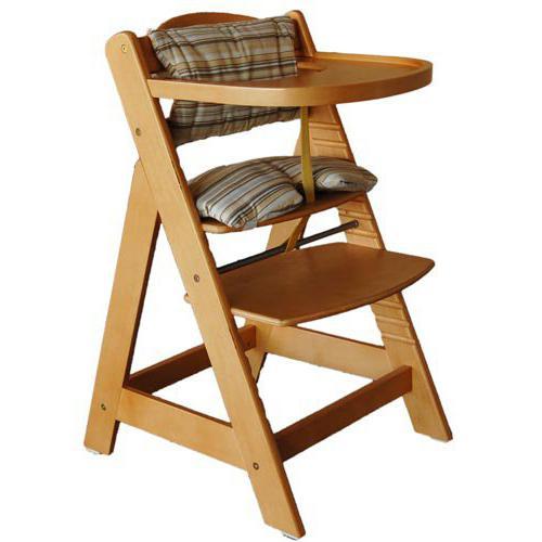 стульчик для кормления цена