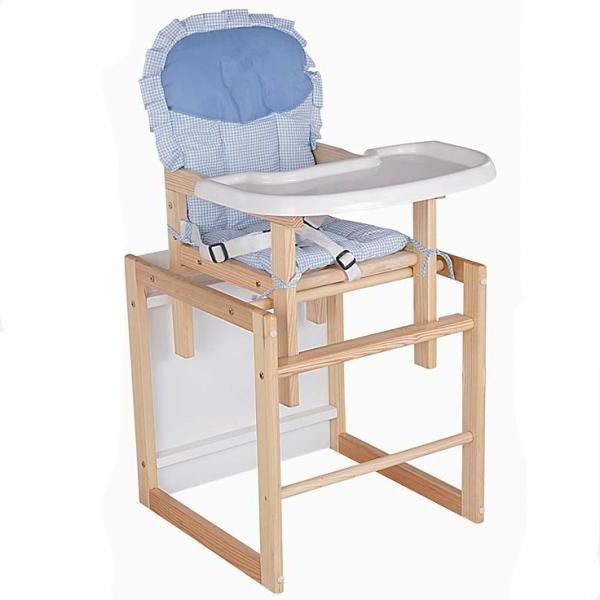 perego стульчик для кормления