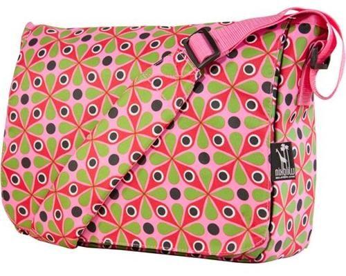 Teenage školske torbe za djevojčice