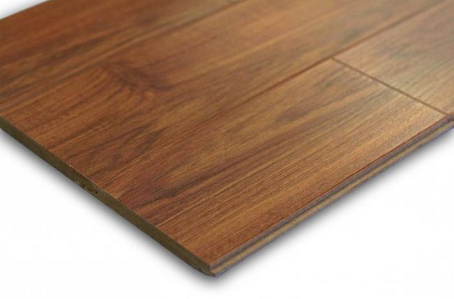 popravak drvenih podova