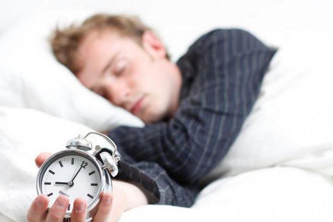 Как высыпаться за 4 часа? Методика быстрого сна