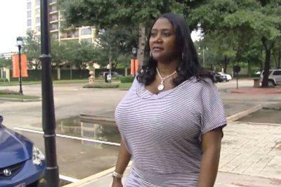 какая женская грудь нравится мужчинам
