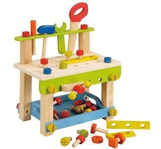 igračka za djecu za godinu