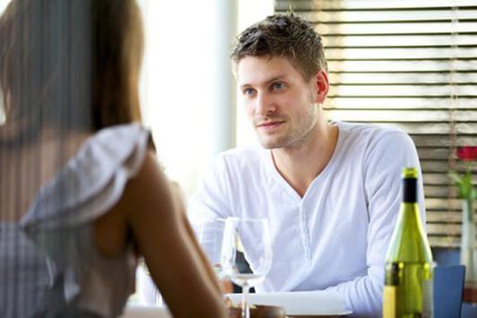 Какие задать вопросы парню, чтобы лучше его узнать?