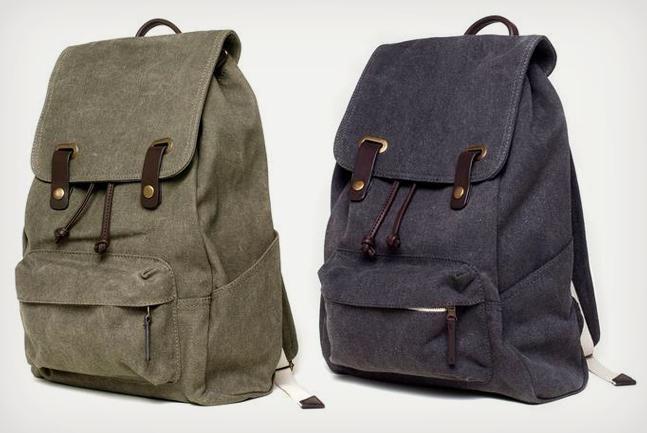 ruksak torba muškarci