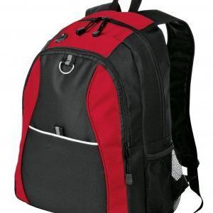 školske torbe i ruksake