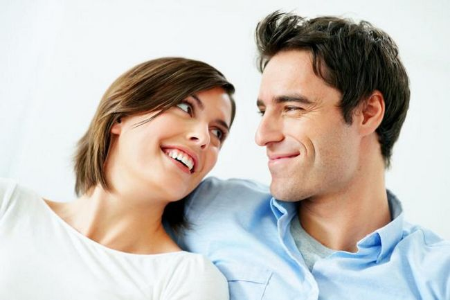 kakav treba da bude idealan odnos