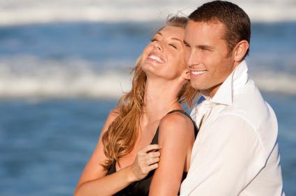 šta bi trebalo da bude idealan odnos odgovore