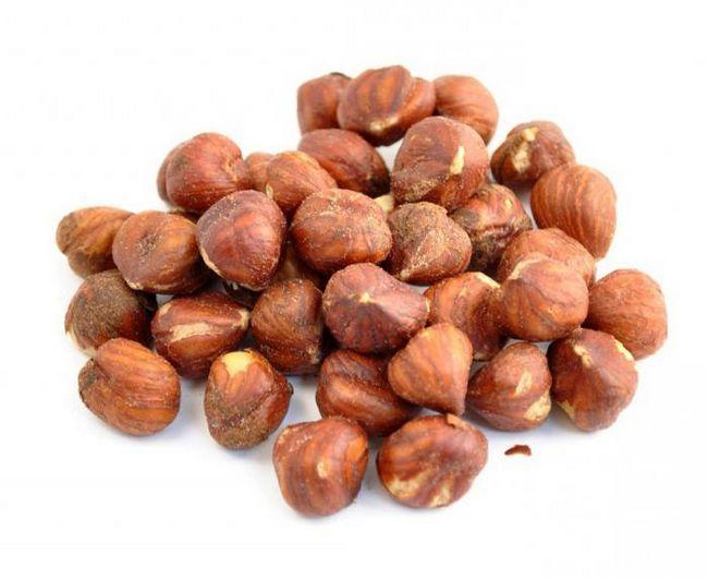 kako i kada kako bi proslavili tri Spasitelja meda jabuka oraha