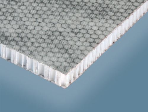 минеральный теплоизоляционный материал