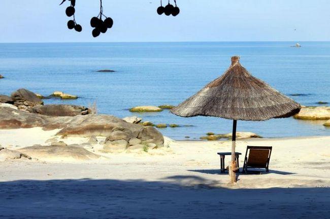 Krasnodar divlje plaže slike
