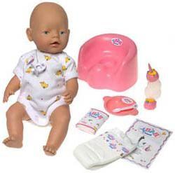 kolica za bebe lutke Kuponi