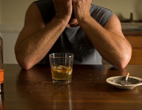 Metode liječenja alkoholizma