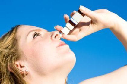 derinat kapi za nos za vrijeme dojenja