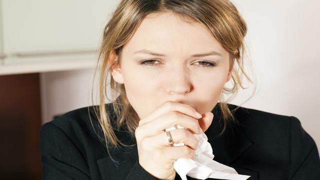 чем можно лечить сухой кашель при грудном вскармливании