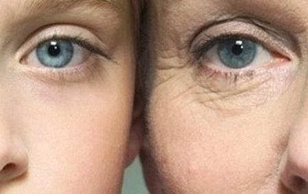 Касторовое масло от морщин вокруг глаз: отзывы. Рецепты из кастрового масла