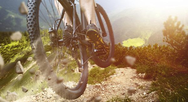 Voziti bicikl u snu - što je to?