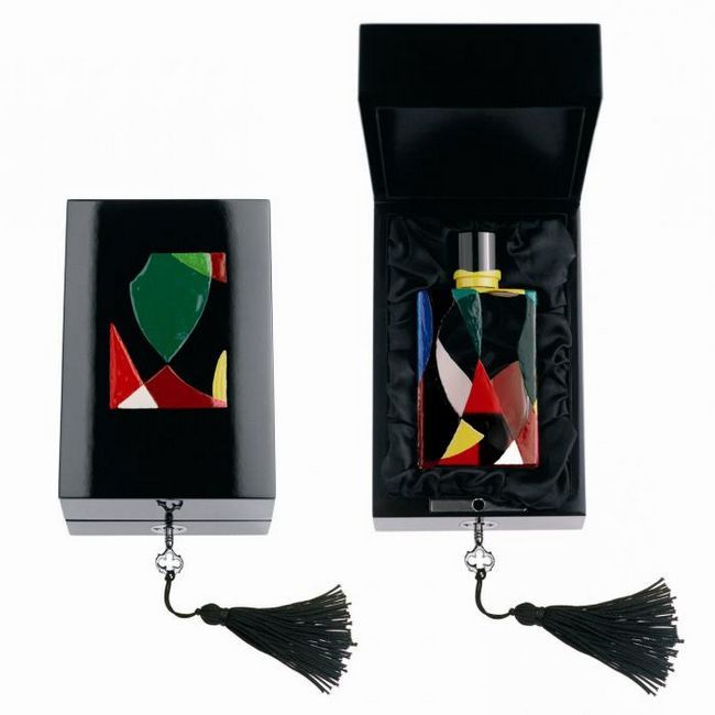 """""""Killian"""" - luksuzni parfem i strastvena. Ocjene korisnika i cijene alkoholnih pića """"Killiana"""""""