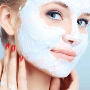Китайская маска для лица: отзывы. Рецепты по уходу за кожей лица