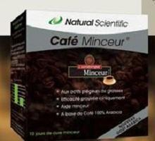 Coffee Mincer Fort recenzije