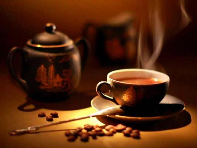 Coffee Mincer Fort cijenu