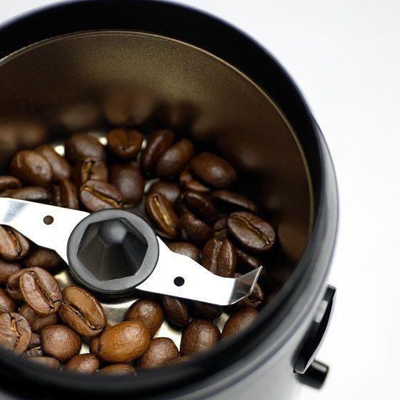 Mlin za kafu ruku mlin; preporuku i recenzije