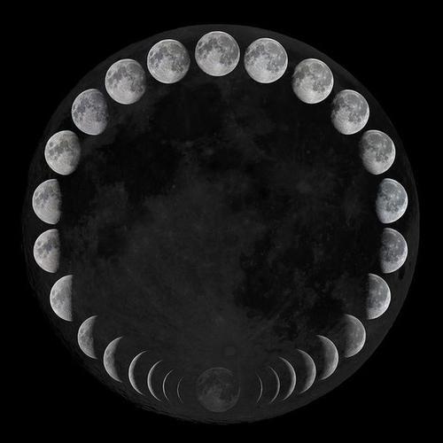 Kada Mjesec raste i kako to utječe na život osobe