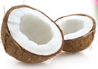 Кокосовое масло в аптеках. Масло кокоса для ухода за кожей