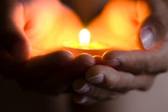 Kolektivne molitve. Snaga molitve