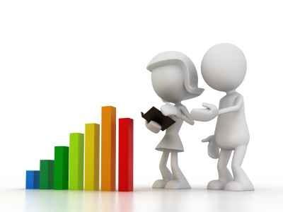 Konverzije marketing: u kom slučaju je opravdano primjenu ove metode?