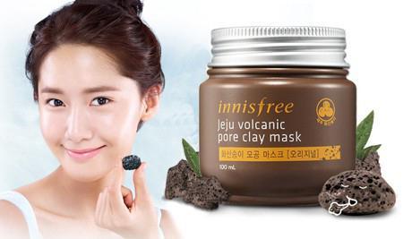 Korejski kozmetika innisfree: recenzije