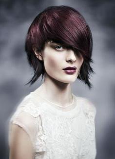 коричневая краска для волос отзывы