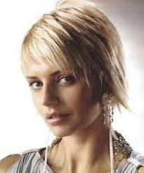 kratke frizure 2013 ženske fotografija