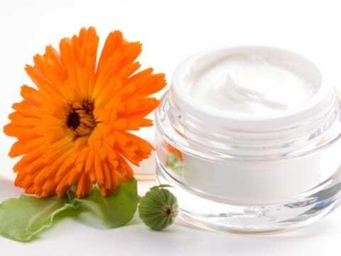 Kozmetika Arnaud - proizvodi za njegu lica i tijela