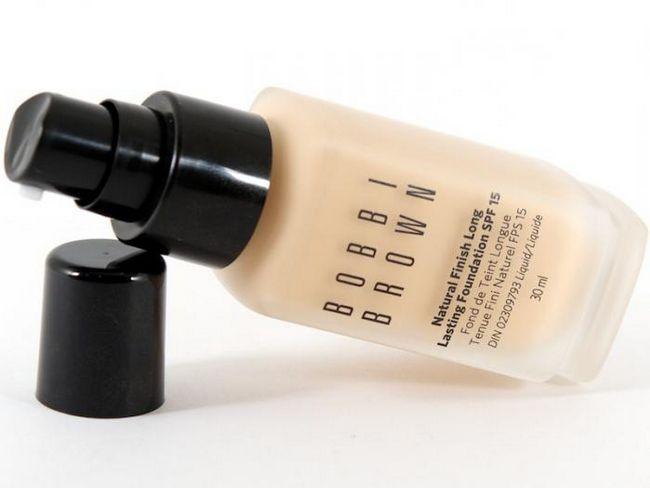 Kozmetika Bobby Brown: mišljenja, cijene