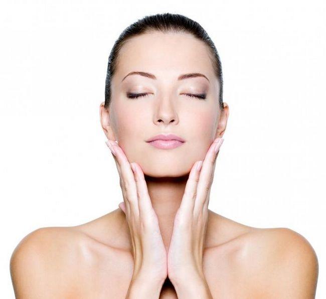 """Kozmetika """"deshele"""": mišljenja, učinkovitost, cijena"""