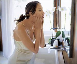 Kozmetika za trudnice: mišljenja kupaca i stručnjaka