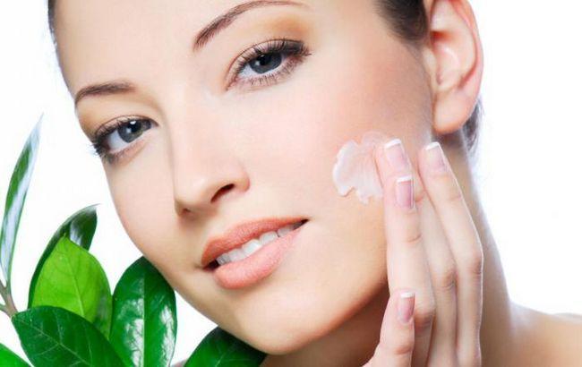 """Kozmetika """"preljev"""": mišljenje cosmetologists i recenzije. Kozmetika """"preljev"""": kreme, maske"""