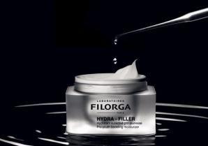 """Kozmetika """"Filorga"""": mišljenja jednostavnih korisnike i profesionalce"""