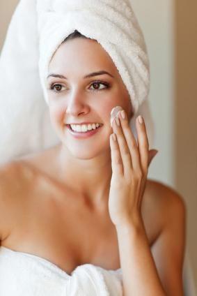 Kozmetika Yves Rocher: Korisnik feedback - pozitivno!