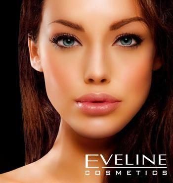 """Kozmetički """"Eveline"""": potrošačke recenzije. Kozmetički """"Eveline"""": proizvođač"""
