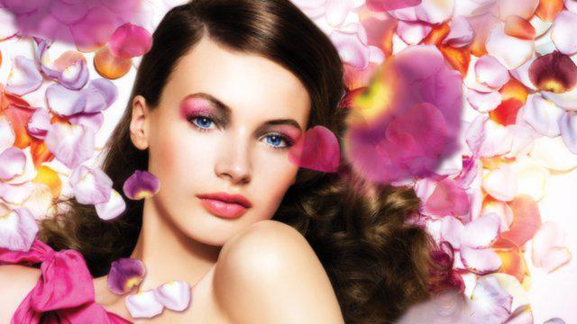 Kozmetika Kiko: Komentari kupaca