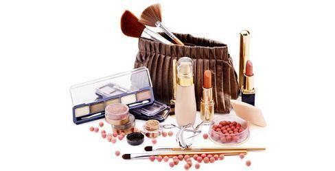 """Kozmetika """"Lancome"""" - Francuska kvaliteta u vašem domu"""