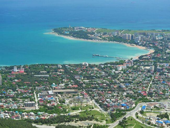 ali iz Krasnodara u Krasnodar